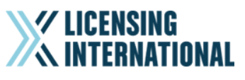Licensing International